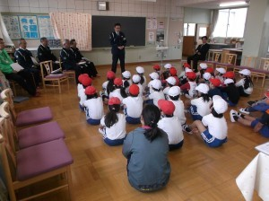 4.25交通安全教室2