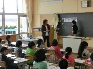 4.15授業参観3
