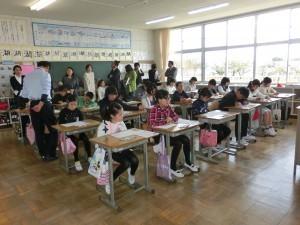4.15授業参観6